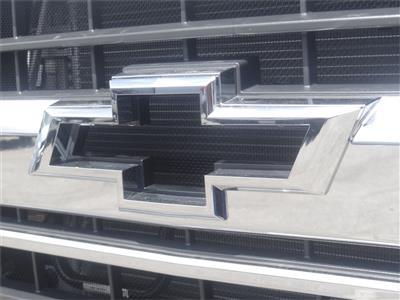 2020 Chevrolet Silverado 5500 Regular Cab DRW 4x2, Martin Stake Bed #C159922 - photo 18