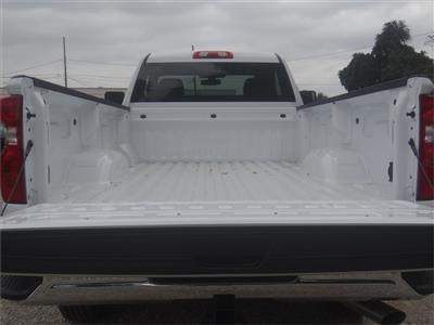 2020 Chevrolet Silverado 2500 Regular Cab 4x2, Pickup #C160029 - photo 12