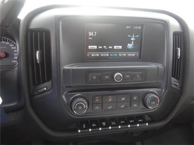 2019 Chevrolet Silverado 5500 Regular Cab DRW 4x2, Royal Landscape Dump #C160049 - photo 7