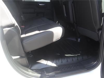 2020 Chevrolet Silverado 2500 Crew Cab 4x4, Knapheide Steel Service Body #C160101 - photo 11