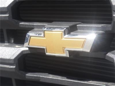 2020 Chevrolet Silverado 2500 Crew Cab 4x4, Knapheide Steel Service Body #C160101 - photo 21