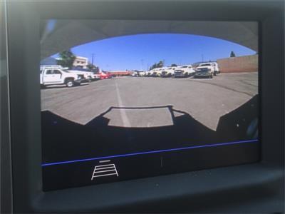 2020 Chevrolet Silverado 2500 Crew Cab 4x4, Knapheide Steel Service Body #C160101 - photo 8