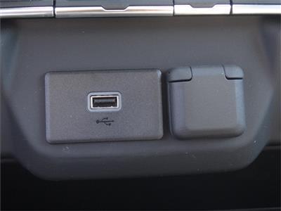 2020 Chevrolet Silverado 2500 Crew Cab 4x4, Knapheide Steel Service Body #C160101 - photo 9