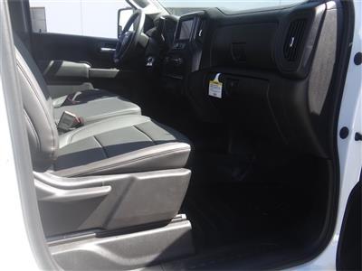 2020 Chevrolet Silverado 2500 Crew Cab 4x4, Knapheide Steel Service Body #C160101 - photo 10