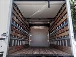 2020 Express 3500 4x2, Morgan Parcel Aluminum Cutaway Van #C160116 - photo 10