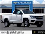 2020 Chevrolet Colorado Extended Cab 4x2, Pickup #C160184 - photo 1