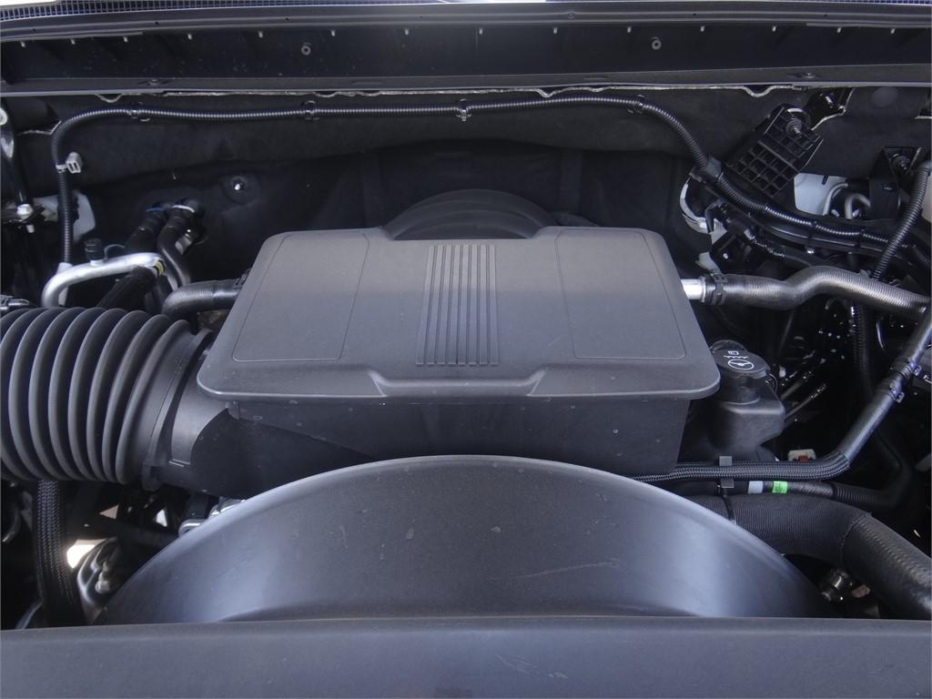 2020 Chevrolet Silverado 2500 Double Cab 4x2, Royal Service Body #C160256 - photo 20