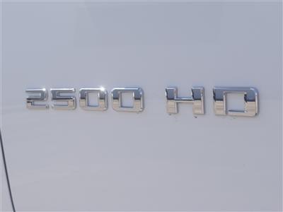 2020 Chevrolet Silverado 2500 Double Cab 4x2, Royal Service Body #C160256 - photo 17