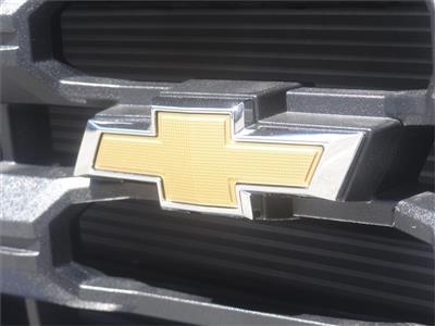 2020 Chevrolet Silverado 2500 Double Cab 4x2, Royal Service Body #C160256 - photo 19