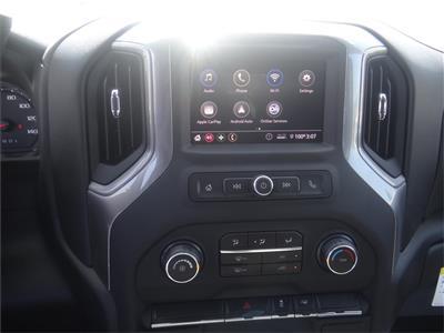 2020 Chevrolet Silverado 2500 Double Cab 4x2, Royal Service Body #C160256 - photo 6
