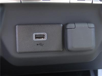 2020 Chevrolet Silverado 2500 Double Cab 4x2, Royal Service Body #C160256 - photo 8