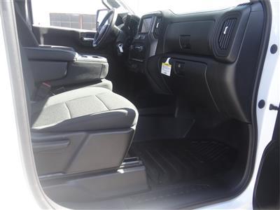 2020 Chevrolet Silverado 2500 Double Cab 4x2, Royal Service Body #C160256 - photo 9