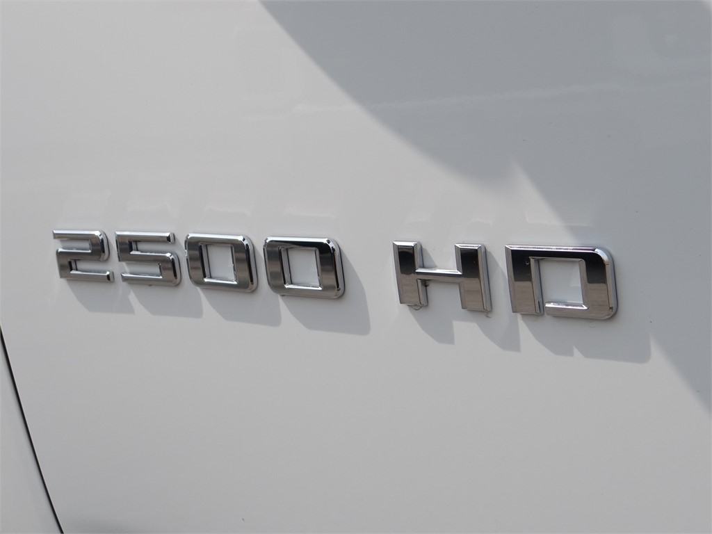 2020 Chevrolet Silverado 2500 Regular Cab 4x2, Royal Service Body #C160285 - photo 17