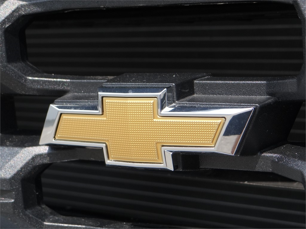2020 Chevrolet Silverado 2500 Regular Cab 4x2, Royal Service Body #C160285 - photo 20