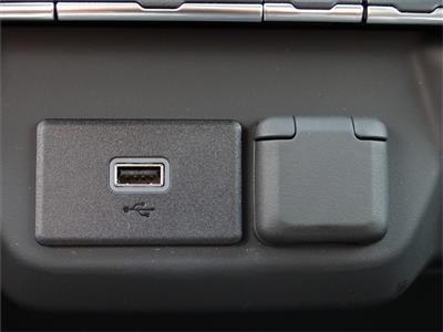 2020 Chevrolet Silverado 2500 Regular Cab 4x2, Royal Service Body #C160285 - photo 9
