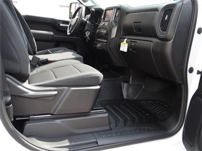2020 Chevrolet Silverado 2500 Regular Cab 4x2, Royal Service Body #C160285 - photo 10