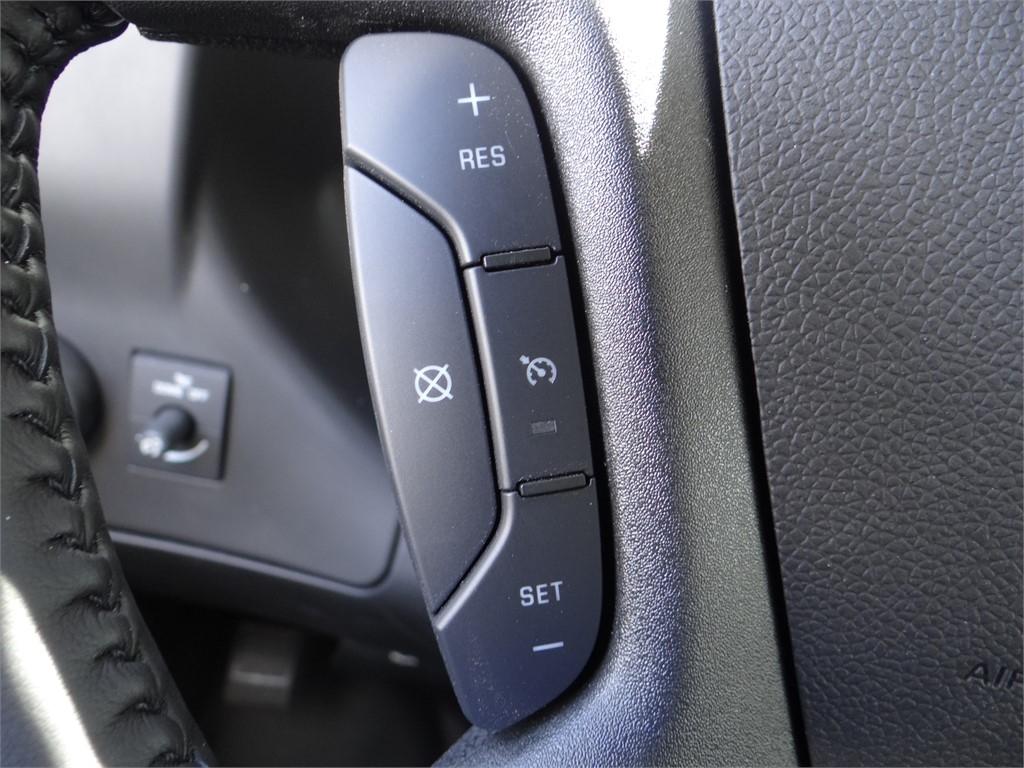 2020 Chevrolet Express 3500 4x2, Royal RSV Service Utility Van #C160337 - photo 4
