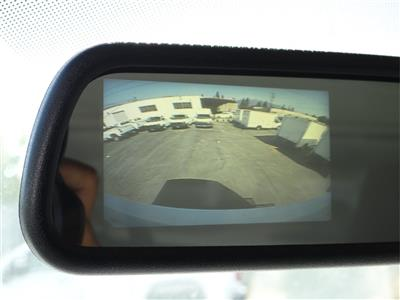 2020 Chevrolet Express 3500 4x2, Royal RSV Service Utility Van #C160337 - photo 8