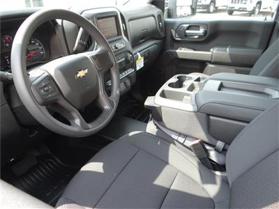 2020 Chevrolet Silverado 2500 Double Cab 4x2, Royal Service Body #C160341 - photo 3