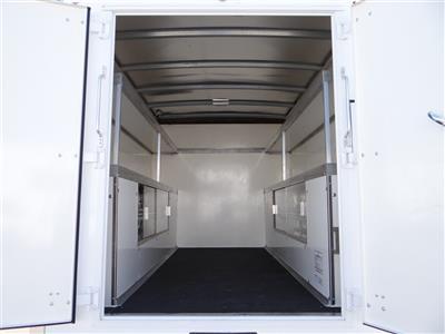 2020 Chevrolet Express 3500 4x2, Supreme Spartan Service Utility Van #C160343 - photo 15