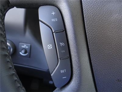 2020 Chevrolet Express 3500 4x2, Supreme Spartan Service Utility Van #C160343 - photo 5