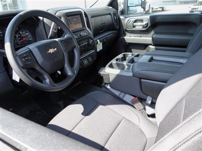 2020 Chevrolet Silverado 2500 Regular Cab 4x2, Royal Service Body #C160354 - photo 3