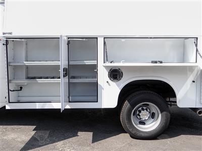 2020 Chevrolet Express 3500 4x2, Knapheide KUV Service Utility Van #C160414 - photo 16