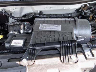 2020 Chevrolet Express 3500 4x2, Knapheide KUV Service Utility Van #C160414 - photo 19