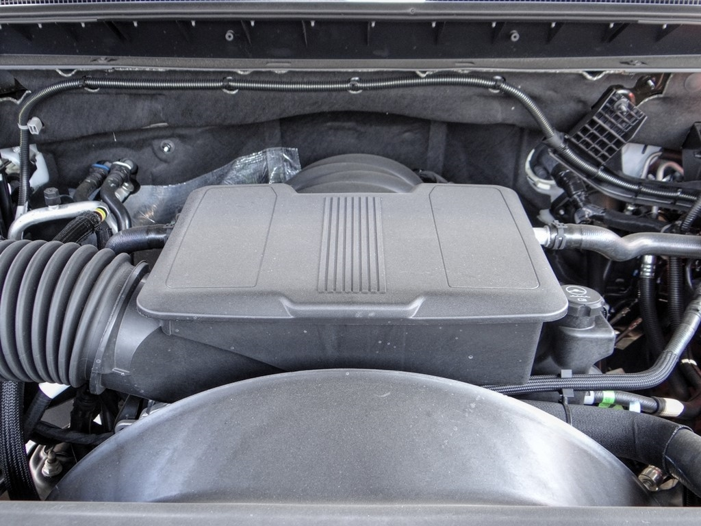 2020 Chevrolet Silverado 2500 Regular Cab 4x2, Royal Service Body #C160438 - photo 19