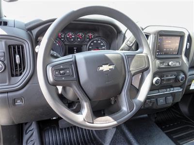 2020 Chevrolet Silverado 2500 Regular Cab 4x2, Royal Service Body #C160438 - photo 4