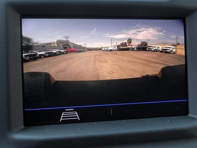 2020 Chevrolet Silverado 2500 Regular Cab 4x2, Royal Service Body #C160438 - photo 8