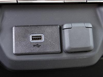 2020 Chevrolet Silverado 2500 Regular Cab 4x2, Royal Service Body #C160438 - photo 9