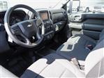 2020 Chevrolet Silverado 2500 Regular Cab 4x2, Royal Service Body #C160438 - photo 3