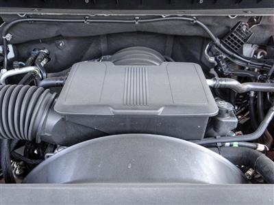 2020 Chevrolet Silverado 2500 Regular Cab 4x2, Royal Service Body #C160439 - photo 19