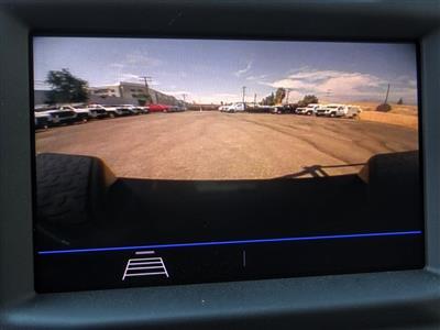 2020 Chevrolet Silverado 2500 Regular Cab 4x2, Royal Service Body #C160439 - photo 8
