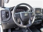 2020 Chevrolet Silverado 2500 Regular Cab 4x2, Royal Service Body #C160439 - photo 4