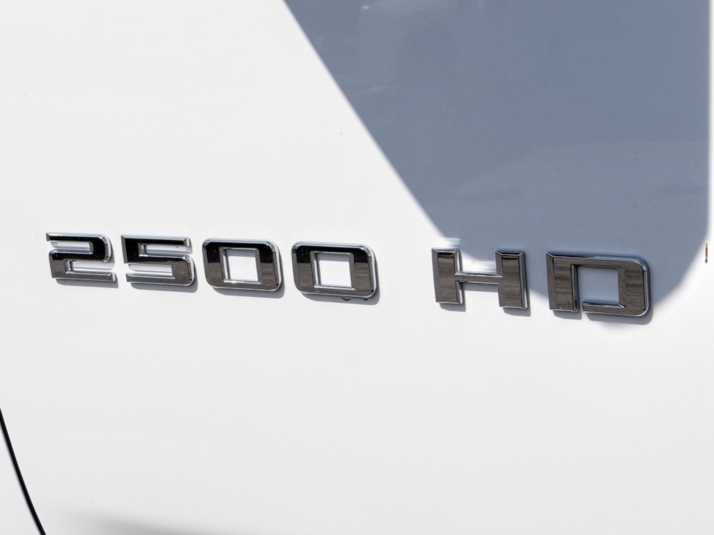 2020 Chevrolet Silverado 2500 Regular Cab 4x2, Royal Service Body #C160440 - photo 16