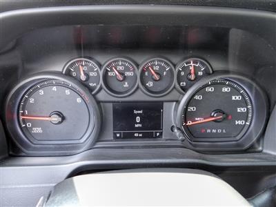 2020 Chevrolet Silverado 2500 Regular Cab 4x2, Royal Service Body #C160440 - photo 6