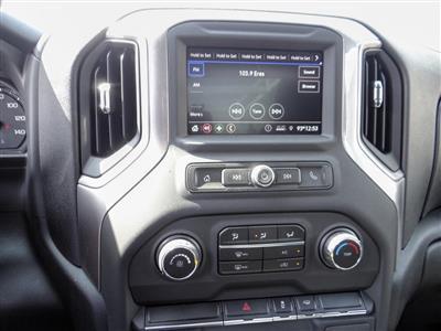 2020 Chevrolet Silverado 2500 Regular Cab 4x2, Royal Service Body #C160440 - photo 7