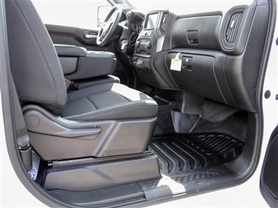 2020 Chevrolet Silverado 2500 Regular Cab 4x2, Royal Service Body #C160440 - photo 10