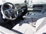 2020 Chevrolet Silverado 2500 Regular Cab 4x2, Royal Service Body #C160440 - photo 3