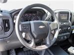 2020 Chevrolet Silverado 2500 Regular Cab 4x2, Royal Service Body #C160440 - photo 4
