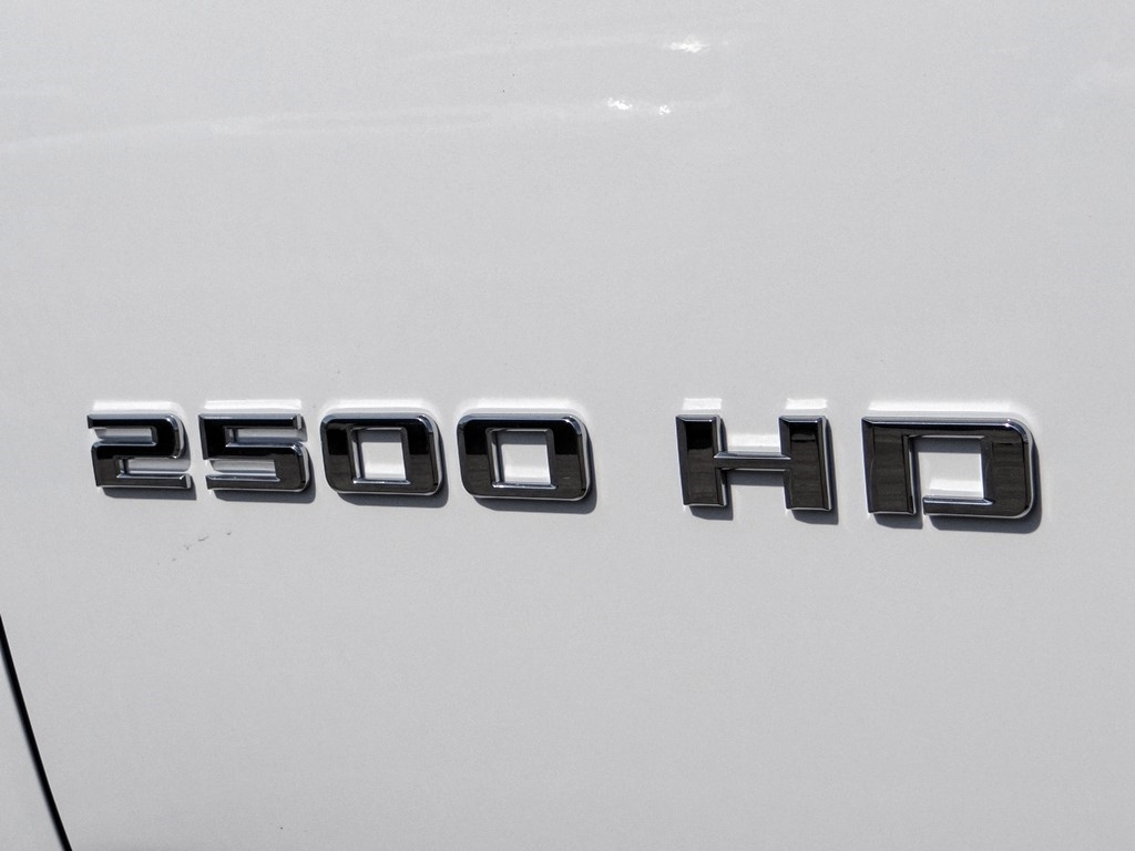 2020 Chevrolet Silverado 2500 Regular Cab 4x2, Royal Service Body #C160441 - photo 17