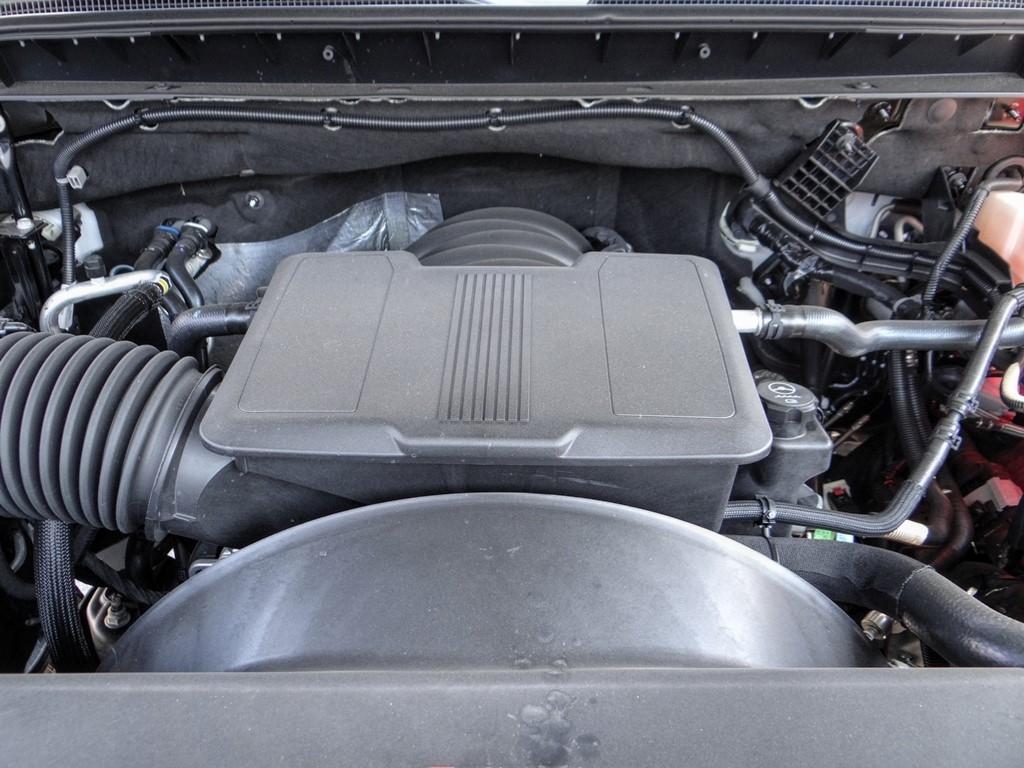 2020 Chevrolet Silverado 2500 Regular Cab 4x2, Royal Service Body #C160441 - photo 19