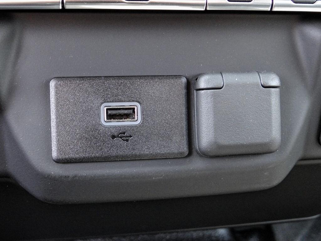 2020 Chevrolet Silverado 2500 Regular Cab 4x2, Royal Service Body #C160441 - photo 9