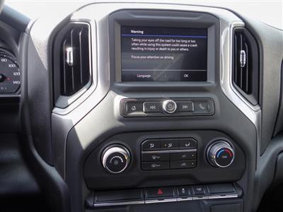 2020 Chevrolet Silverado 2500 Regular Cab 4x2, Royal Service Body #C160441 - photo 7