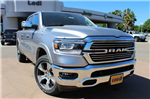 2019 Ram 1500 Crew Cab 4x4,  Pickup #R01992 - photo 1