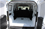 2018 ProMaster City FWD,  Empty Cargo Van #R02076 - photo 1