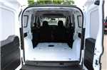 2018 ProMaster City FWD,  Empty Cargo Van #R02077 - photo 1
