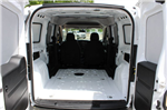 2018 ProMaster City FWD,  Empty Cargo Van #R02086 - photo 1